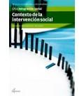 CONTEXTO DE LA INTERVENCION SOCIAL CFGS