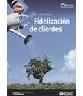 FIDELIZACION DE CLIENTES 2ED
