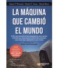 MAQUINA QUE CAMBIO EL MUNDO