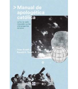MANUAL DE APOLOG TICA