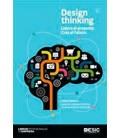 DESIGN THINKING (LIDERA EL PRESENTE CREA EL FUTURO)