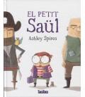 PETIT SAUL (CATALAN)