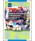 TEXTOS DE ANTROPOLOGIA CONTEMPORANEA