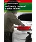 AUTONOMIA PERSONAL Y SALUD INFANTIL CFGS