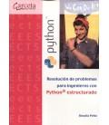 RESOLUCION DE PROBLEMAS PARA INGENIEROS CON PYTHON ESTRUCTURADO