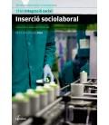 INSERCIO SOCIOLABORAL CFGS (CATALAN)
