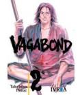 VAGABOND 02