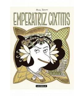 EMPERATRIZ CIXTITIS