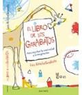 LIBRO DE LOS GARABATOS EL