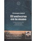 UNIVERSO EN TU MANO EL