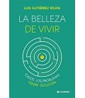 BELLEZA DE VIVIR
