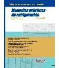 MANUALES PRACTICOS REFRIGERACION III
