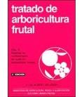 TRATADO ARBORICULTURA FRUTAL II