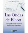 ONDAS DE ELLIOTT EL COMPORTAMIENTO FRACTAL DE LOS MERCADOS FINANCIEROS
