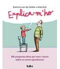 EXPLICA-M HO (CATALAN)