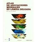 ATLAS DE ASOCIACIONES MINERALES EN LAMINA 2 V