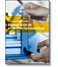 DISPENSACION DE PRODUCTOS FARMACEUTICOS CFGM