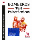 BOMBEROS TEST PSICOTECNICO