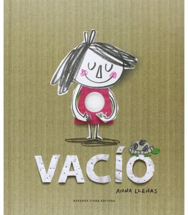 VACIO EL