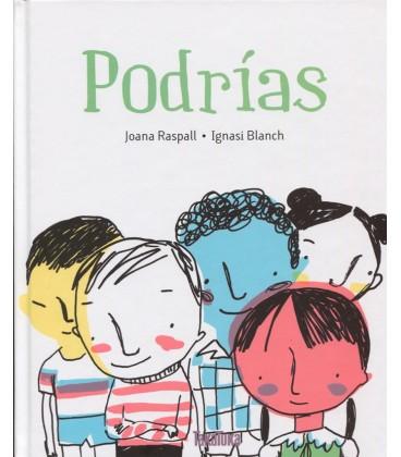 PODRIAS