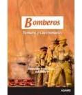 BOMBEROS VOL 1 MATERIAS ESPECIFICAS