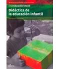 DIDACTICA DE LA EDUCACION INFANTIL CFGS
