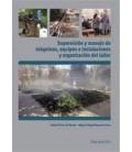 SUPERVISION Y MANEJO DE MAQUINAS EQUIPOS E INSTALACIONES ORGANIZACION