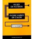 FLUJO FLUIDOS INTERCAMBIO DE CALOR