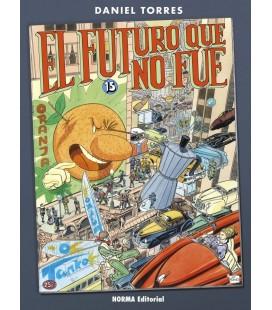 FUTURO QUE NO FUE