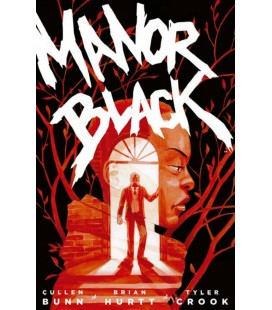 MANOR BLACK 01