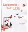 DESARROLLO HUMANO 13 ED