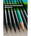 APOYO A LA INTERVENCION EDUCATIVA CFGS