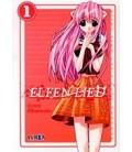 ELFEN LIED 01