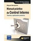 MANUAL PRACTICO DE CONTROL INTERNO