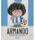 ARMANDO (CATALAN)