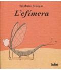 L EFIMERA (CATALAN)