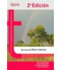 SERVICIOS DE RED E INTERNET 2ED