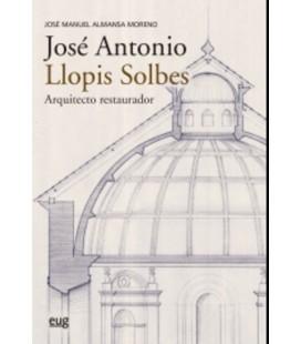 JOSE ANTONIO LLOPIS SOLBES