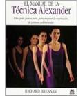 MANUAL TECNICA ALEXANDER