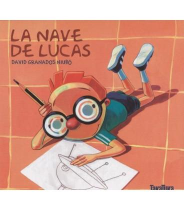 NAVE DE LUCAS