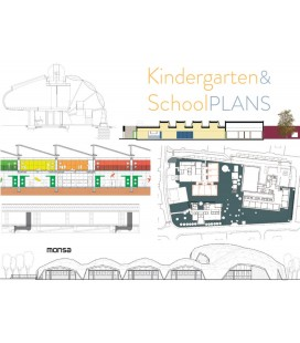 KINDERGARTEN AND SCHOOL PLANS (BILINGÜE ESP/ENG)