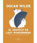 EL ABANICO DE LADY WINDERMERE