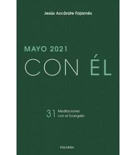 CON EL - MAYO 2021