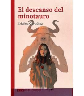 EL DESCANSO DEL MINOTAURO