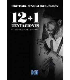 12 + 1 TENTACIONES