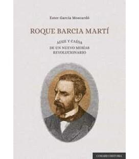ROQUE BARCIA MARTI