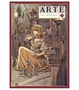 ARTE 03