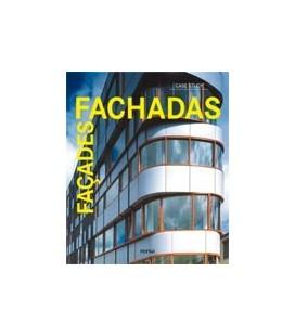 FACHADAS (ES PT EN)