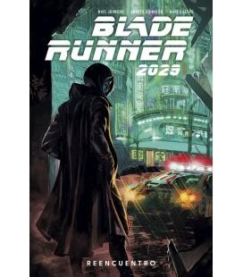 BLADE RUNNER 2029 1