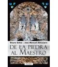DE LA PIEDRA AL MAESTRO 3 ED